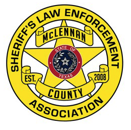 McLennan County Sheriff's Law Enforcement Association