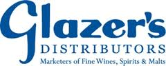 Glazer's Distributors Marketers of Fine Wines, Spirits and Malts