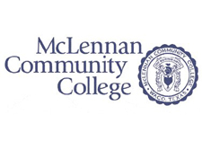 MCC - McLennan Community College