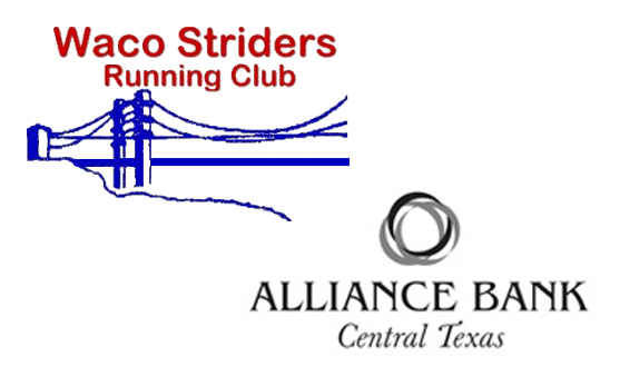 striders alliance slide